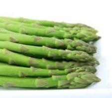 Asparagus Mary Washington 25 vegetable garden seeds