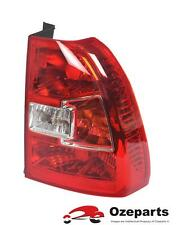 GENUINE RH Right Hand Tail Light Rear Lamp For Kia Sportage KM Ser 2 2008~2010