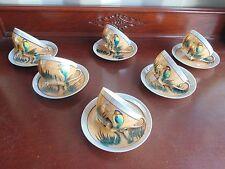 Saucer Oriental Porcelain & China for sale   eBay