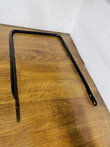 Craftsman Lawn Mower - Lower Handle Bar 432254X479 Murray Husqvarna