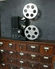1930S 40S Specto 16mm  MOVIE PROJECTOR ,SHOP DISPLAY,FILM,PROP,FREEPOST UK REF B