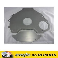 FORD 289 302 351 WINDSOR C4 AUTO SANDWICH PLATE & COVER.  # C4-157