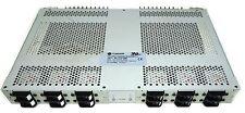 Unipower DPB1U DC Breaker Panel Dual 1kW 12 Outputs 001-5128-0000