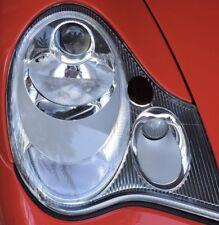 Porsche 991/996/997 Spannungsriss Reparatur Links oder Rechts