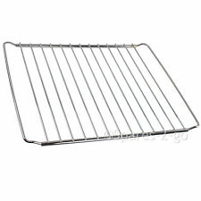 Adjustable Stainless Steel Oven Grill Shelf Fits AEG Cooker