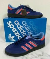 Adidas Manchester 89 SPZL UK8 US8.5 ✅ NEW ✅ FREE Next Day Delivery ✅