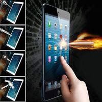 C779 B209 Screen Protector Film for iPad Mini 1/2/3 LCD Guard Protection