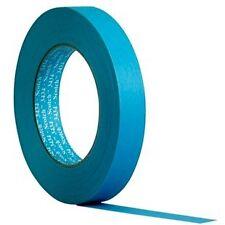 Adhesif de masquage 07897 Bleu 3m 3434 - 24 mm x 50 M