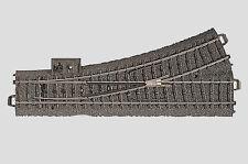 Vintage -/N Modellbahnen der Spur H0 aus Kunststoff (J &) ohne Produkte