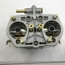 48idf fajs carb carburetor replace weber solex Dellorto EMPI fit VW BUG BEETLE