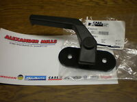 Case IH Tractor GENUINE Rear Window Handle Case International Tractors 224736A1