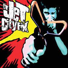 FREE US SHIP. on ANY 2 CDs! ~LikeNew CD Jet City Fix: Play to Kill