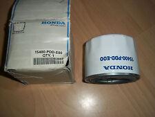 Genuine Honda Accord / Civic Oil Filter 2.0 ltr TD 1996 -2000