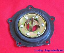 1953 1954 1955 1957 Cadillac Power Brake Booster Popet Pop it Valve BENDIX ONLY
