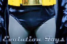 Batman 1966 - Adam West Trunks ( Shorts ) Replica PROP
