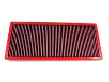 BMC Air Filter - FB614/01 - Ferrari 458 Italia