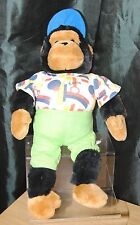 Vintage Monkeys Soft Toys & Stuffed Animals