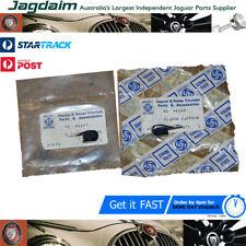 BD46167 + BD46168 Jaguar XJS trim caps