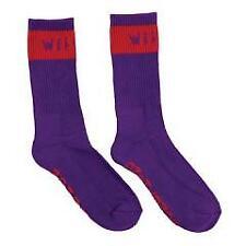 Welcome Skateboard Summon Socks -- Men's