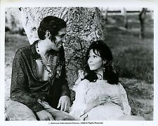 SUSAN STRASBERG PSYCH-OUT 1968 VINTAGE PHOTO ORIGINAL #10  HIPPIES DRUGS LSD