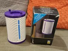 Dyson DC03 Original Lifetime HEPA Filter. New with damaged box