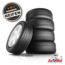 1x Sommerreifen CONTINENTAL 235/50 R18 97V CrossContact UHP DOT14 (2O)