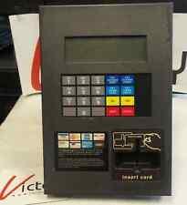 Dresser Wayne Tokheim Dpt Printer Credit Card Screen Dispenser Control