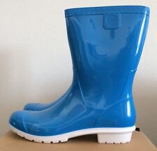 381ca95d1cf UGG Australia Women's Rainboots US Size 9 for sale | eBay