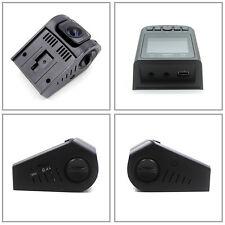 new Car Dash Camera B40C A118C Capacitor HD1080P Novatek 96650 H.264 170° DVR