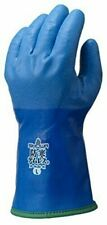 Showa glove cold weather gloves winter Temuresu L size 1 twin No.282-L