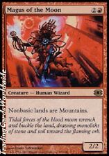 Magus of the Moon // Foil // NM // Future Sight // engl. // Magic Gathering