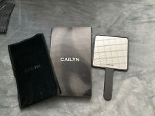 Cailyn mirro Makeup Application hand mirror New In Box