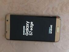 Galaxy S7 Edge  Verizon  32 G