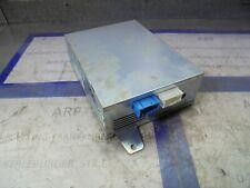 BMW E39 Series Module Unit Control ECU 6923268 037138070 Genuine OEM