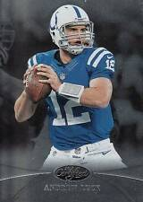 2013 Panini Certified #24 Andrew Luck Colts