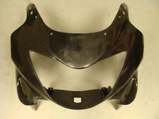 1999 2000 HONDA CBR600F4 UPPER COWL FAIRING NEW