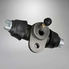 1968-1979 Volkswagen Beetle Ghia Rear 17mm Reproduction Wheel Cylinder 384517