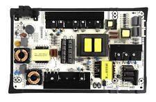 Sharp LC-60N6200U Power Supply Board 192127 ,  RSAG7.820.5855/ROH