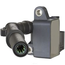 Ignition Coil Spectra C-965