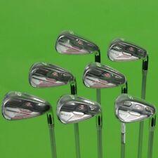 Cobra Graphite Shaft Iron Set Right-Handed Golf Clubs