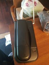 Soundesign Cordless Phone And Cradle, Model 7810, No Power Cord
