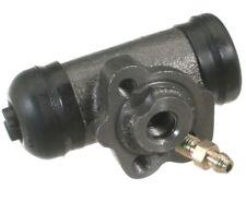 For Toyota Genuine Drum Brake Wheel Cylinder Rear Left 4757002040