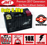 Powersports JMT Lithium battery - Honda CB 750 K Four - 1969 - 1978