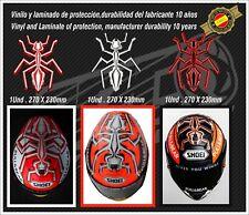 Stickers-adhesivos-pegatinas-adesivi-aufkleber-autocollants,Hormiga Marc Marquez