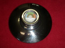 """Nutri-Stahl Stainless steel Waterless Cookware 5 1/2"""" Replacement Lid"""
