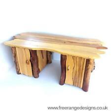 Unbranded Oak Desks Furniture