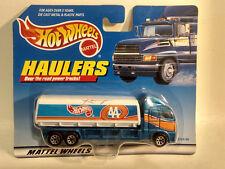 Hot Wheels Power Truck Haulers completo 24 Vehículo juego 1 64 escala (#65743)