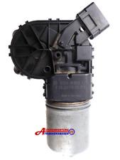 Peugeot 207 CC Wischermotor vorne 0390241970 Bosch