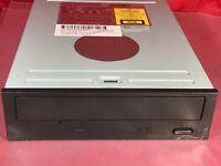 176135-EDO Compaq LTN-486S CD-ROM Drive 48X IDE BLACK