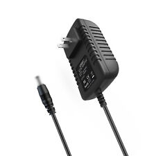 AC Adapter for SONY BDP-S4500 BDP-S5500 BDP-S6700 Blu-Ray Disc Player Power Cord